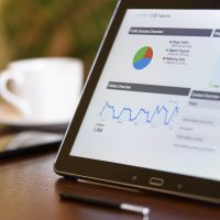 information business method