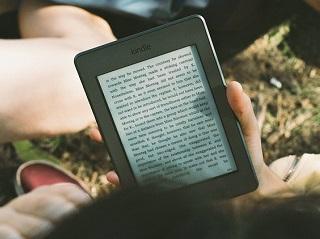 読書のすゝめのイメージ
