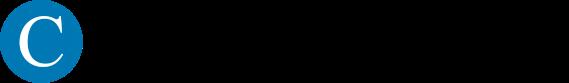 COACH TOMI
